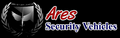 Ares Security Vehicles