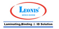 Leonislamination Co., Ltd.: Seller of: laminating pouches, laminating suppliers, laminating films, laminating sheets, laminating sleeves, laminating pockets, binding covers, laminators, id products. Buyer of: binding machines, binding suppliers, binding combs, binding coils, double loop wire binding, promotion, gift, laminators pouch, lanyards.