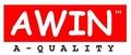 A-Win Industries Ltd: Seller of: fitness, household, massage, massage belt.