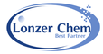 Hebei Lonzer  Chemicals Co., Ltd.: Seller of: caustic soda, soda ash, formic acid, glacial acetic acid, sodium tripolyphosphate, sodium hexametaphosphate, titanium dioxide, water treatment chemicals, iron oxide.