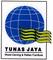 Cv Tunas Jaya: Seller of: rattan furniture, wood furniture, seagrass furniture, banana furniture, fitrit furniture.
