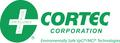 EcoCortec: Seller of: corrosion inhibitors, chemicals, bio cleaning products, biodagradable films, coatings, biodagradable bags, wastewater treatment. Buyer of: masterbech.