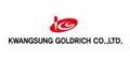 Kwangsung Goldrich Co., Ltd.: Seller of: necklace, bracelet, earring, bangle, brooch, finger ring.