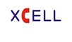 XCELL Electronics Limited: Seller of: mobile phone, data card, tablet pc, fixed wireless telephone, mid.