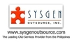 Sysgen Outsource - CAD Services Provider: Seller of: cad conversion services, mep cad services, architectural cad services, structural cad services, civil cad services, cad drafting services, autocad services, plumbing and piping services, hvac cad. Buyer of: cad services, autocad drafting, mep cad services, cad conversion, structural cad services, civil cad services, architectural cad services, 3d rendering, autocad drawings.