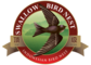 Swallowbirdnest: Seller of: swallow bird nest, abalone, cucumber, sand fish.