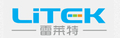 Shenzhen Litekled Technology Co., Ltd.: Regular Seller, Supplier of: led lighting, led panel light, led bulb light, led downlight, led tube, led strip light, led spotlight, led street light, led solar light. Buyer, Regular Buyer of: led lighting.