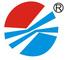 Ocean Rainbow Electric Co., Ltd.: Seller of: solar power system, solar energy system, vrla battery, solar gel battery, lead acid battery, solar home lighting system, portable solar power system.