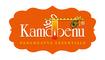 Shree Kamdhenu Sevaashram: Regular Seller, Supplier of: oganic products, incense stick agarbatti, joss stick, organic herbal soap, organic herbal shampoo, organic herbal oil, clarified butter from indigenous cow breed, organic herbal hygiene product, vaidic worship kit.
