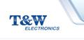 T&W Electronics: Seller of: adsl2 wireless router, adsl2 router, residential gatewayxdslvoipwifiusb host, plc, ap router, eponvoip, epon, plcwifi, vdsl.