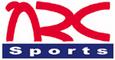 NRC Sports: Seller of: footballs, soccer balls, volley balls, rugby balls, hand balls, mini balls, basket balls, sport balls, balls.