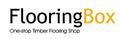 FlooringBox Sdn Bhd: Seller of: timber floorings, solid wood floorings, laminated and engineered wood floorings, laminated wood floorings, engineered wood floorings, wooden floorings, wood floorings, floorings.
