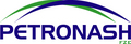 PETRONASH: Seller of: well head control panels, chemical injection skids, services, tote tanks, process equipment, instrument packages.