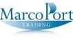 Marcoport Trading International Ltd.: Seller of: product sourcing, exporters b2b trade leads, package design, logo design, advertising solutions, b2b international trade, logistics assistance, international sourcing.