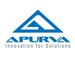 Apurva India Ltd.: Seller of: car park deck coatings, decorative floorings, anti-fungal wall coatings, self levelling epoxy floorings, polyurethane flooring systems, waterproofing coatings, anti-static flooring systems, sports coatings.