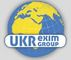 Ukrexim Group: Seller of: barley, cattle, cement, cheese, wheat, milk powder, steel rebars, walnut, butter.