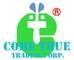 Come True Trading Corp.: Regular Seller, Supplier of: sprinkler, canopy, hose connector, pipe, piping fitting, valve, garden tool, sprayer, escutcheon.