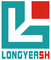 LongYea Environmental Technology (Shanghai) Co., Ltd: Seller of: air purifier, dehumidifier, humidifier, air ionizer, aroma diffuser, air cleaner. Buyer of: motor, sensor.