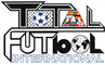 Total Futbol International: Seller of: futbol, football, soccer, event promoter, management, consulting, instruction, camps, tours. Buyer of: t-shirts, uniforms, equipment.