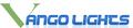 Vango Lighting Co., Ltd: Regular Seller, Supplier of: led spotlight, led bulb, led downlight, led tube, led neon light, led strip, led lighting.