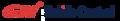 GN Solids Control Co., Ltd.: Seller of: shale shaker, mud cleaner, decanter centrifuge, cuttings dryer, centrifugal pump, mud agitator, mud tank, desander, desilter.
