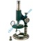 Chongqing MIC Technology Co., Ltd.: Seller of: microscope, biological microscope, stereo microscope, metallurgical microscope, ent microscope, dental microscope, surgery microscope, operating microscpe, colposcope.