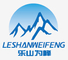 Leshan Weifeng Commercial & Trading Co., Ltd.: Seller of: sol casting, sand casting, precision machining, die casting, metal mold, wood door, precision casting, cast iron, gift. Buyer of: sol casting, sand casting, precision machining, die casting, metal mold, cast iron, gift, precision casting, gift.