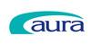 Aura Color Chem Industry: Seller of: acid dyes, direct dyes, reactive dyes, textile dyes, leather dyes, paper dyes, dyestuff, dyes, dye. Buyer of: dyestuff.