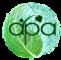 Aqua Pisc Aromatics: Seller of: menthol, thymol, camphore, essential oils, raw tobacco.