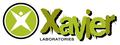 Xavier Labs: Seller of: hormone replactment therapy, hormones, steroids, testosterone gel, androgel, testogel. Buyer of: hormones, steroids.
