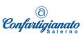 Confartigianato Servizi S.r.l.: Seller of: wine, oil, pasta freegluten, fish, coffee, honey, tomato san marzano, snack, liqueur.