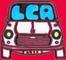 Lek Chuan Autocraft Pte Ltd: Buyer of: mercedes benz, toyota, mitsubishi, bmw, honda, nissan.