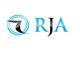 RJA Trading: Regular Seller, Supplier of: bitumen, base oil sn500, paraffin wax, rpo, base oil recycled. Buyer, Regular Buyer of: bitumen, rpo, paraffin wax, base oil sn500, base oil recycled.