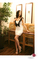 J.V Fashion Dress: Seller of: silk garments, fashions dress, designer dress, brand clothing, high-end fashions, sexy dress, evening dress, korean fashions, stylish dresses.