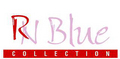 RN Blue Inc: Seller of: baby dresses, baby suits, boxes, candles, metal trims, pyjamas, shoes, socks, towels. Buyer of: baby dresses, baby suits, boxes, candles, metal trims, pyjamas, shoes, socks tights, towels.