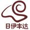 Hebei Refined Cashmere Co., Ltd: Seller of: cashmere, wool, overcoating, cut velvet, herringbone, wool top, yarns, sable flocking.