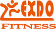 Yongkang EXDO Fitness Equipment Co., Ltd.: Seller of: treadmill, motor treadmill, home used treadmill, fitness equipment, sports equipment, running machine, body building.