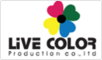 Livecolor Production: Seller of: shop sign, billboard, booth, printing, floor sticker, stage, lightbox, neon, led. Buyer of: shop sign, showroom, printing, booth, floor sticker, billboard, lightbox, neon, stage.