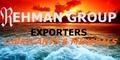 Rehman Group: Regular Seller, Supplier of: baritebaso4, bauxite, bentonite, bitumen, copper, furnace oil, rock phosphate, antimony, talc.