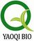 Yaoqe Bio Tech Co., Ltd: Seller of: e-liquid, flavor.