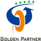 Chongqing Golden Partner Imp. & Exp. Co., Ltd.: Regular Seller, Supplier of: dry batteries, primary batteries, alkaline batteries, carbon zinc batteries, radio batteries, mp3mp4 batteries, torch batteries, cameras batteries, toys batteries.