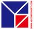 Hefei YZ Corporation: Seller of: metal stampingfabrication, cnc machiningforgingcasting, brassbronze investment casting, coffee machine housing and bracket, shower drainlinear drain, douchegootdouchegoten, duschrinnenlinear drain, metal products, sanitary products.