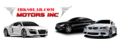 Ibksolar Automobile: Seller of: used car, toyota, honda, benz, jeep, cheroke. Buyer of: used car, america car.