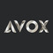 Avox Nig. Ltd: Seller of: manganese ore, iron ore, zircon sand, rutile, ilmenite, lead ore, zinc ore, beryl ore, bauxite.