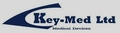 Key-Med Ltd: Seller of: medical devices, anaesthesia-analgesia, infusion therapy, oncology, custom procedure packs, pumps for continuous infusion with and wo bolus, needle, intravenous catheters, flow regulators extension lines connector.