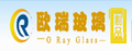 Shenzhen O-Ray Glass Products Co., Ltd.: Seller of: glass bottles, wine bottles, beer bottles, perfume bottles, wine glass, drinking glass, canning jar, glass craft, water glass.