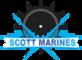 Scott Marines International