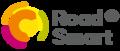Socreat Electronics Technology Limited: Seller of: solar street light, solar led street light, all in one solar street light, integrated solar street light, solar street light with pole, solar street light lithium battery, solar garden light, led street light, outdoor solar lighting.