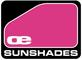 Oesunshades ltd: Regular Seller, Supplier of: car sunshades, alternative to tinted glass, privacy glass solution, sunshades, custom fit shades.