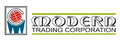 Modern Trading Corporation: Seller of: athletic equipments, carrom boards, cricket bats, foosball tables, footballs, soccer accesories, sports nets, tttables, volley balls.